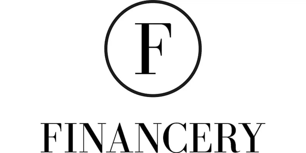 financery-logo