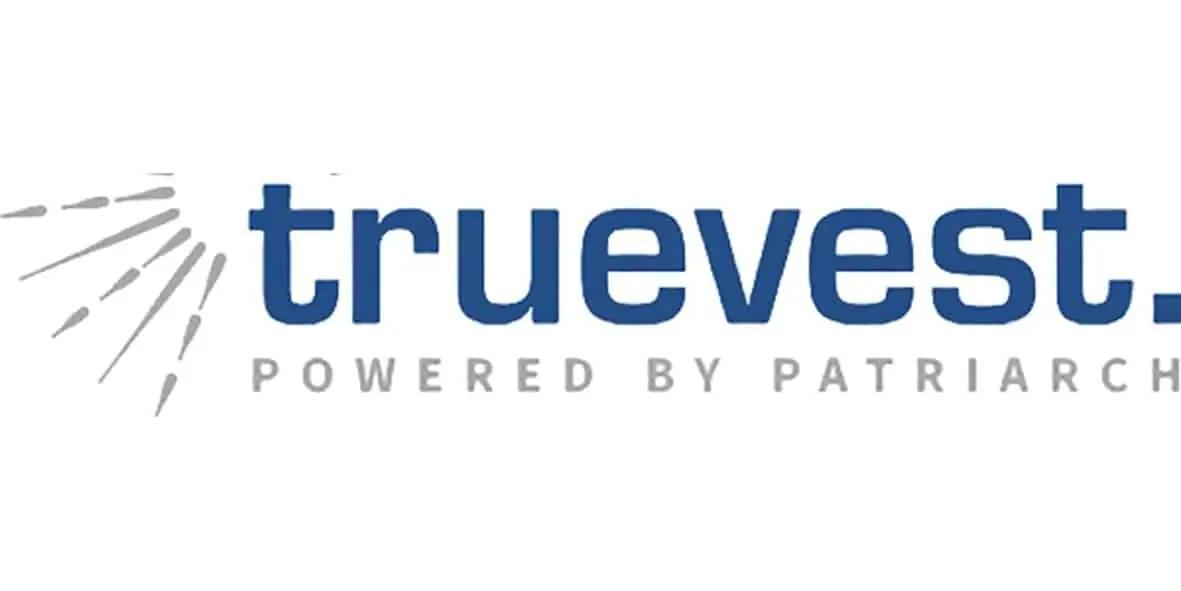 truevest-logo