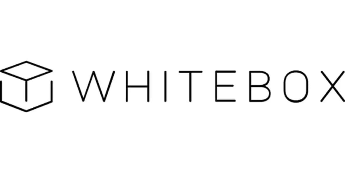 whitebox Roboadvisor