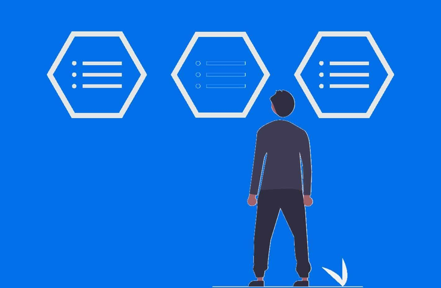 Robo-Advisor und Online-Vermögensverwaltungen - 49 Anbieter auf Roboadvisor-Portal