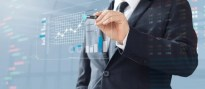"ETF Configurator - Raisin Invest startet ""Do it yourself"" Roboadvisor"