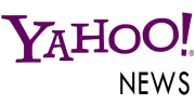 Robolab featured in yahoo news
