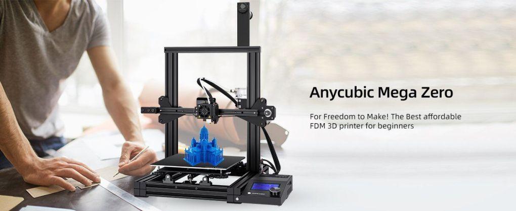 anycubic_mega_zero_3d_printer_06.jpg (81 KB)