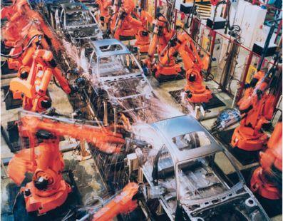 https://i2.wp.com/www.robot-welding.com/images/robotwelding.jpg
