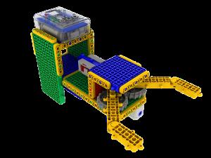 301robotArm26