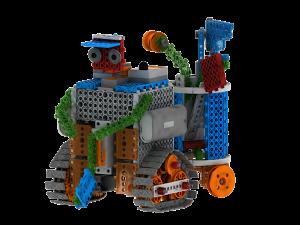 401golfRobot44