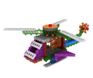401-01ApacheHelicopter (1)