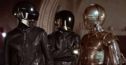 Daft-Punk-Star-Wars-Adidas-500x259