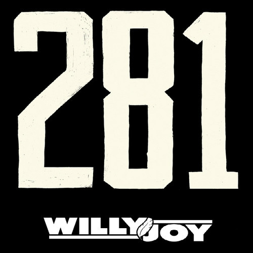 willy joy 281