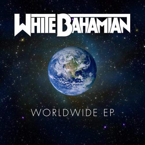 white bahamian