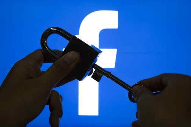 Facebook account hack | roboticplanet.co