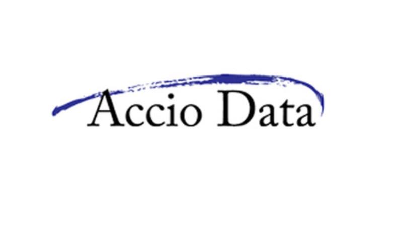 Accio Data | roboticplanet.co