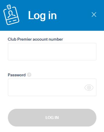 aeromexico credit card login