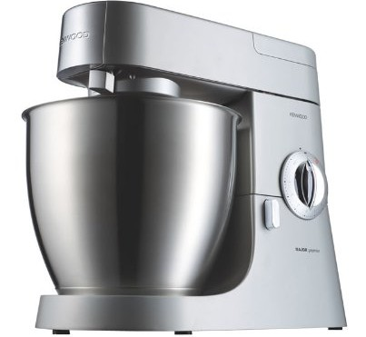 Kenwood Chef Major Premier KMM770
