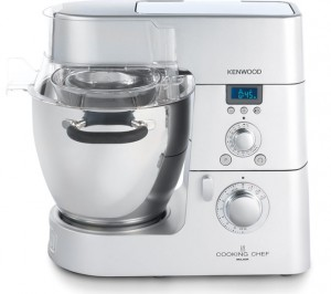 Kenwood Cooking Chef KM082
