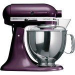 Kitchenaid Artisan Viola