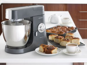 Kenwood Chef major Premier