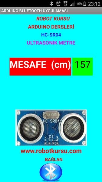 ultrametre (337 x 600)