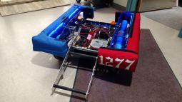 Robot1277