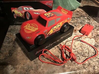 robotopicks_Sphero Ultimate Lightning McQueen_06