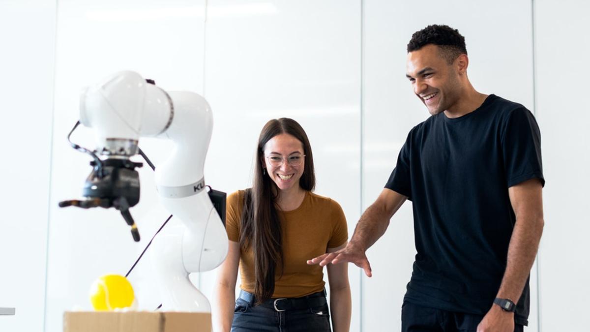 stem robotics_robotopicks