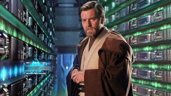 Star Wars: Kenobi - Jar Jar Binks soll laut eines Leaks einen