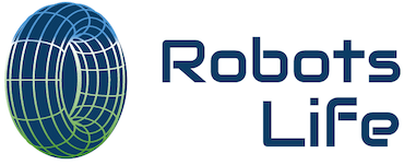 Robots Life