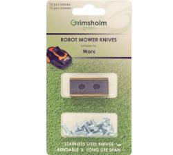 knive-worx-landriod-robotplæneklipper-12-stk