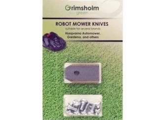 knive-robotplæneklippere-husqvarna-automower-9-stk
