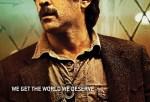 True Detective Season 2 -- The Western Book of the Dead