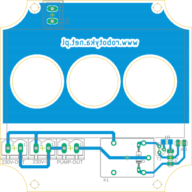 pcb_power_board