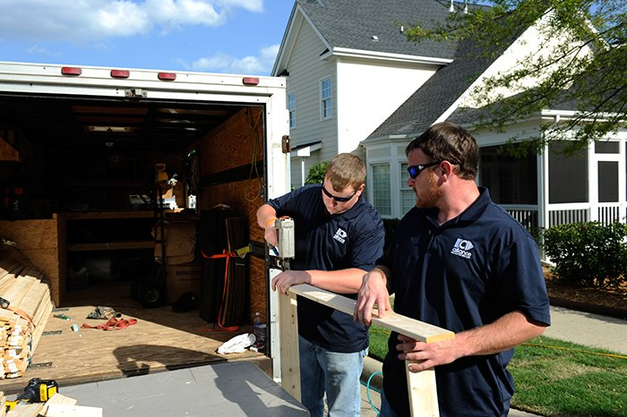 Furniture Movers London Ontario Robson Moving Storage