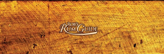 Rob's Rum Guide features tasting notes and information on hundreds of fine rums