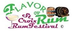 St. Croix Rum Festival - Flavor of Rum is the theme of the 2016 St. Croix Rum Festival on May 29 in the U.S. Virgin Islands.