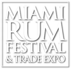 Miami Rum Fest and Trade Expo
