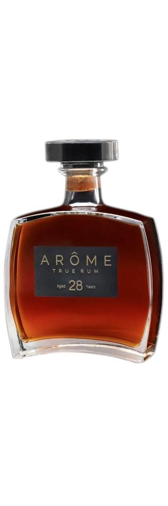 Rum Arôme 28 Image
