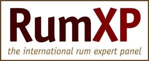 International Rum Expert Panel