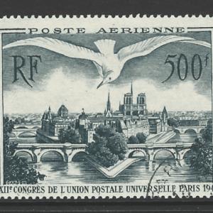 France SG 1013
