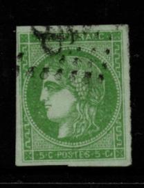 France SG 157