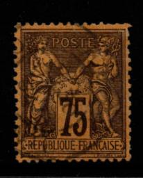 France SG 275