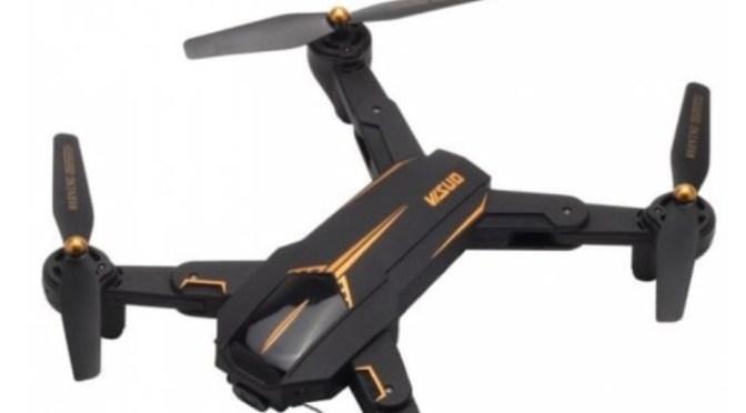 Drone speeltje