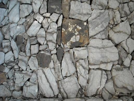 1024px-Rock_pattern