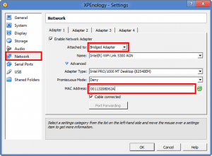 XPEnology_settings_step04