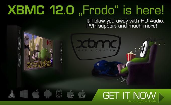 xbmc-frodo-announce-v3_680