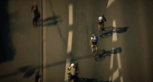 Classiche-2013-Cancellara