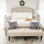 Shabby Chic Archives Robyn S Southern Nest