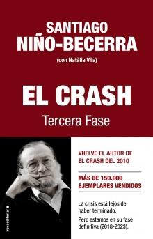 El crash - Santiago Niño Becerra