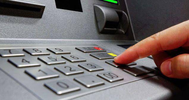 El miércoles 6 de enero comienza el pago de sueldos en la provincia
