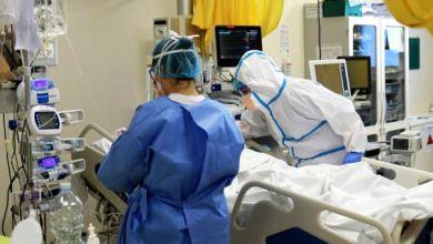 Coronavirus: 24 curados, 1 muerto y 60 nuevos positivos en Roca