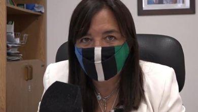 Ibero: «El virus no se fue y la mejor vacuna es distanciarnos»